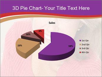 0000083769 PowerPoint Templates - Slide 35