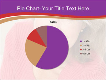 0000083769 PowerPoint Templates - Slide 36