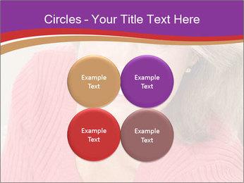 0000083769 PowerPoint Templates - Slide 38