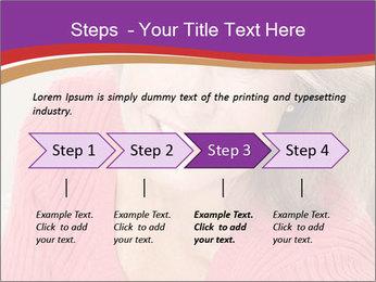 0000083769 PowerPoint Templates - Slide 4