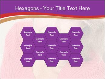 0000083769 PowerPoint Templates - Slide 44