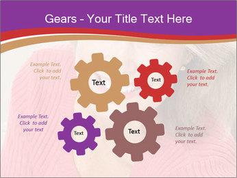 0000083769 PowerPoint Templates - Slide 47