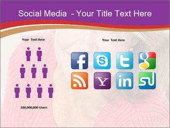 0000083769 PowerPoint Templates - Slide 5