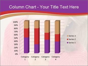 0000083769 PowerPoint Templates - Slide 50