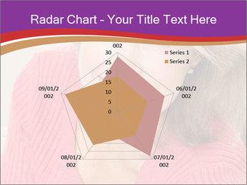 0000083769 PowerPoint Templates - Slide 51