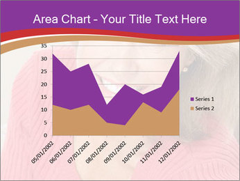 0000083769 PowerPoint Templates - Slide 53
