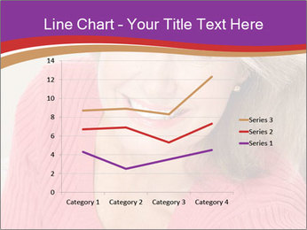 0000083769 PowerPoint Templates - Slide 54