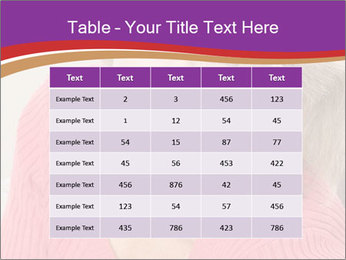 0000083769 PowerPoint Templates - Slide 55