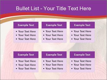 0000083769 PowerPoint Templates - Slide 56