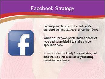 0000083769 PowerPoint Templates - Slide 6