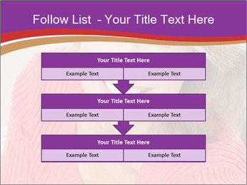 0000083769 PowerPoint Templates - Slide 60
