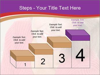 0000083769 PowerPoint Templates - Slide 64