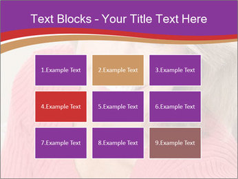 0000083769 PowerPoint Templates - Slide 68