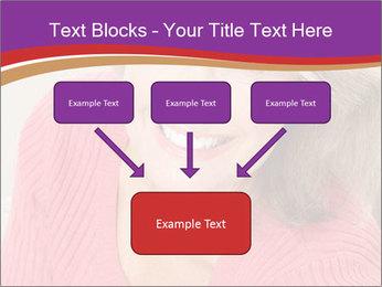 0000083769 PowerPoint Templates - Slide 70