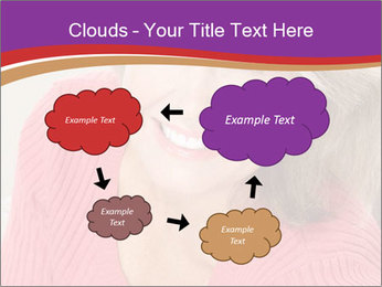 0000083769 PowerPoint Templates - Slide 72
