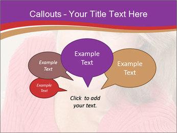 0000083769 PowerPoint Templates - Slide 73