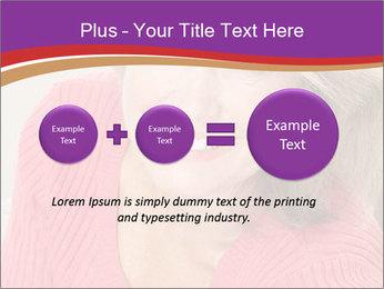 0000083769 PowerPoint Templates - Slide 75