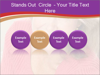 0000083769 PowerPoint Templates - Slide 76