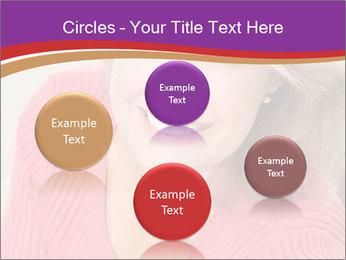 0000083769 PowerPoint Templates - Slide 77