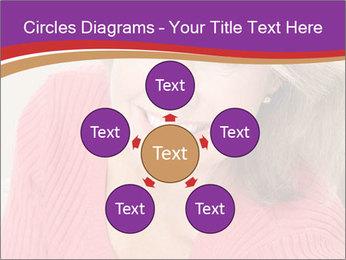 0000083769 PowerPoint Templates - Slide 78