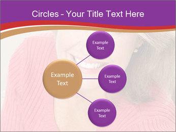 0000083769 PowerPoint Templates - Slide 79