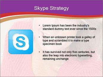 0000083769 PowerPoint Templates - Slide 8