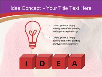 0000083769 PowerPoint Templates - Slide 80