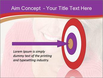 0000083769 PowerPoint Templates - Slide 83