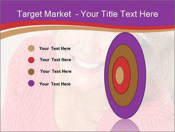 0000083769 PowerPoint Templates - Slide 84