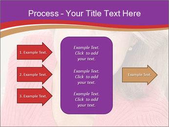 0000083769 PowerPoint Templates - Slide 85