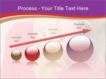 0000083769 PowerPoint Templates - Slide 87
