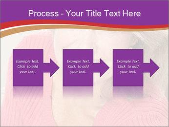 0000083769 PowerPoint Templates - Slide 88