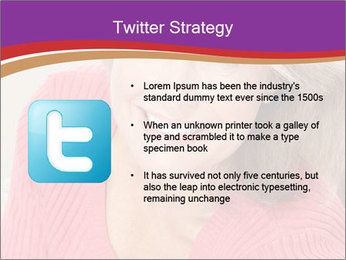 0000083769 PowerPoint Templates - Slide 9