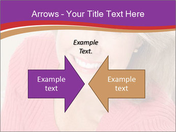 0000083769 PowerPoint Templates - Slide 90