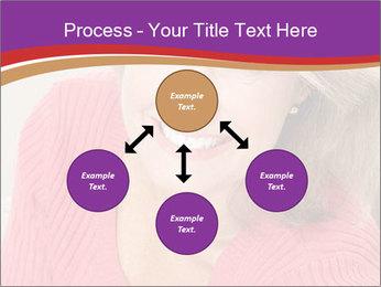 0000083769 PowerPoint Templates - Slide 91