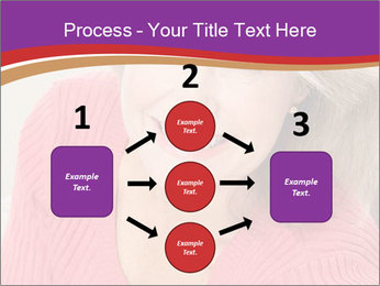 0000083769 PowerPoint Templates - Slide 92