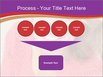 0000083769 PowerPoint Templates - Slide 93