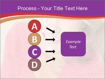 0000083769 PowerPoint Templates - Slide 94