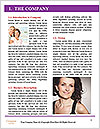 0000083769 Word Templates - Page 3