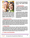 0000083769 Word Templates - Page 4