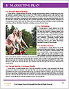 0000083769 Word Templates - Page 8