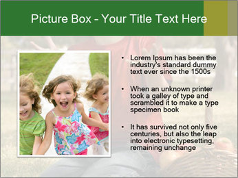 0000083770 PowerPoint Templates - Slide 13