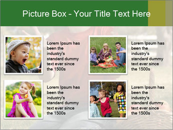 0000083770 PowerPoint Templates - Slide 14