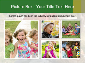 0000083770 PowerPoint Templates - Slide 19