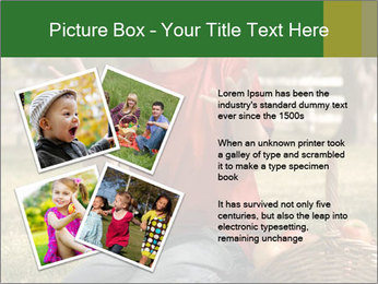 0000083770 PowerPoint Templates - Slide 23