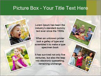 0000083770 PowerPoint Templates - Slide 24