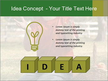0000083770 PowerPoint Templates - Slide 80