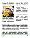 0000083770 Word Template - Page 4