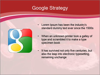 0000083771 PowerPoint Template - Slide 10