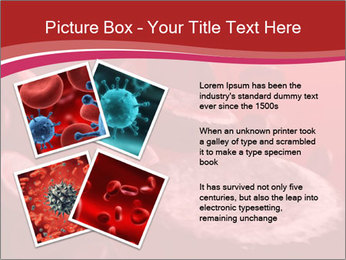 0000083771 PowerPoint Template - Slide 23
